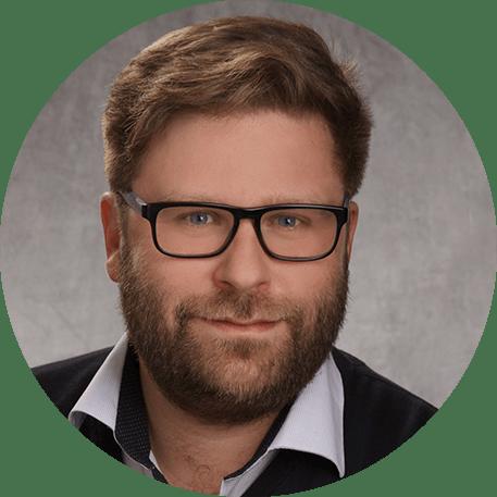 Ing. Florian FLUNGER, BSc