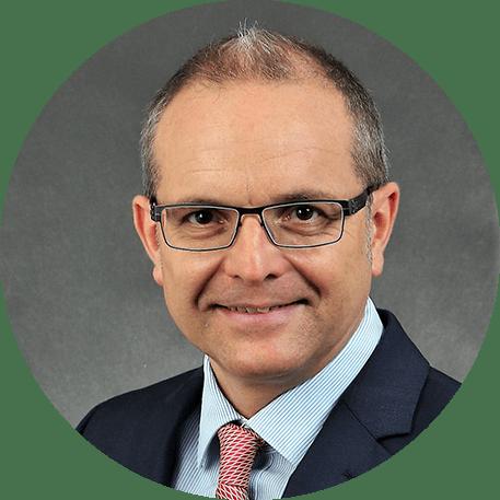Dr. Michael Kollmann
