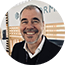 Andres Garcia, Newforma GmbH
