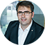Anton Rieder - Rieder Bau GmbH & Co KG