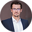 Christian Kolb  - Firmengruppe Max Bögl