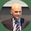 Michael Küpper - KüpperPartner AG