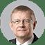 Thomas Fink - Sofistik AG