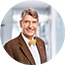 Prof. Dipl.-Ing. Christoph M. Achammer,  ATP architekten ingenieure